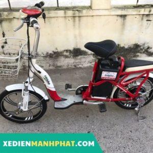 Xe đạp điện cũ Huyện Cần Giờ