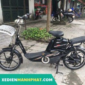 Xe đạp điện cũ Huyện Nhà Bè