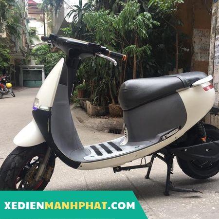 Xe đạp điện cũ Quận Phú Nhuận