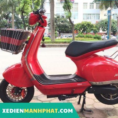 Xe đạp điện cũ Quận Gò Vấp