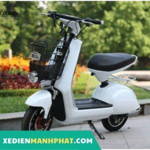 Xe đạp điện cũ Quận Bình Tân