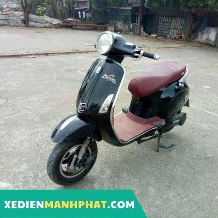 Xe đạp điện cũ Thanh Hóa